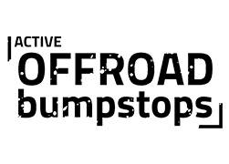 Products - Active Off-Road Bumpstops