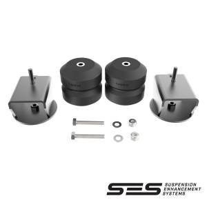 Timbren SES - Timbren SES Suspension Enhancement System SKU# FR350CC - Rear Kit