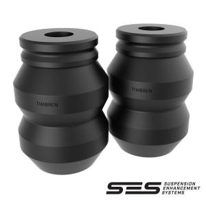 Timbren SES - Timbren SES Suspension Enhancement System SKU# GMRCK25D - Rear Kit