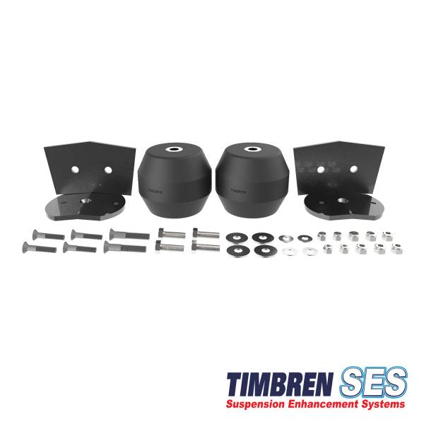 Timbren SES - Timbren SES Suspension Enhancement System SKU# DRTTHD