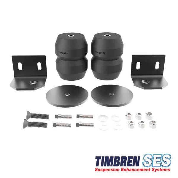 Timbren SES - Timbren SES Suspension Enhancement System SKU# FER350