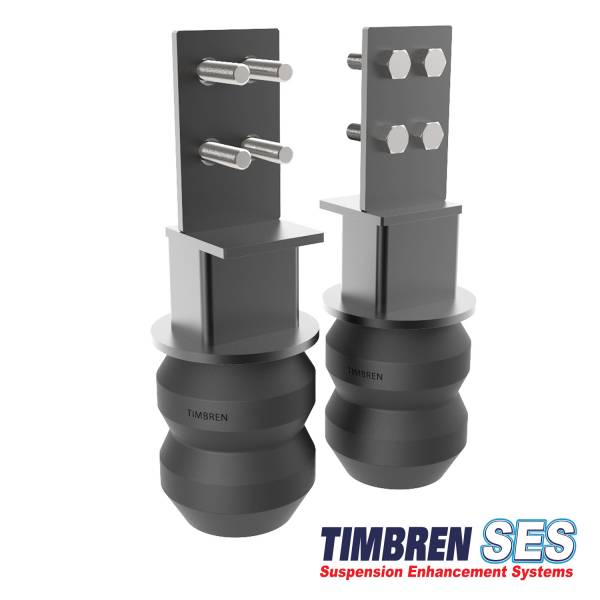 Timbren SES - Timbren SES Suspension Enhancement System SKU# FF750