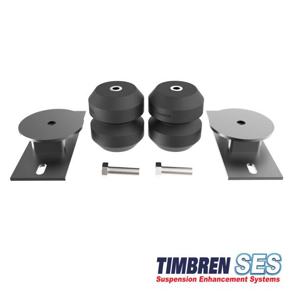 Timbren SES - Timbren SES Suspension Enhancement System SKU# FVR001