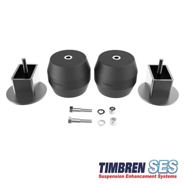 Timbren SES - Timbren SES Suspension Enhancement System SKU# GMF35HDA