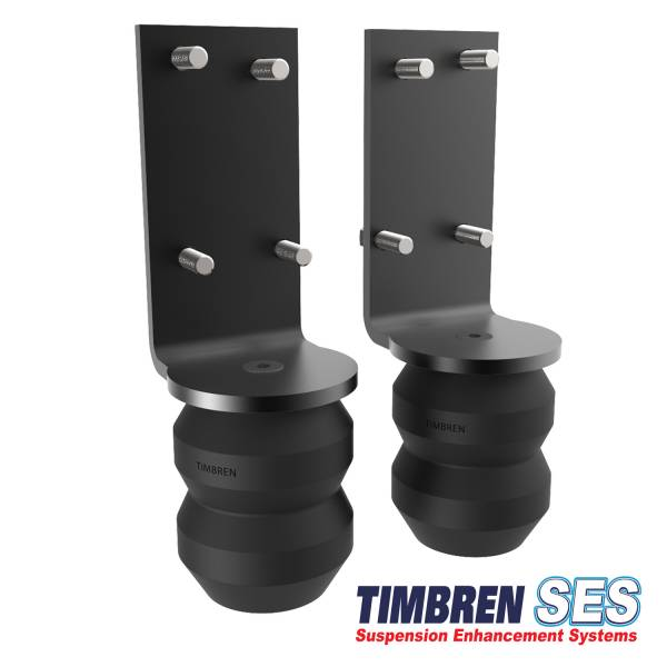 Timbren SES - Timbren SES Suspension Enhancement System SKU# GMFC70