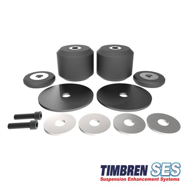 Timbren SES - Timbren SES Suspension Enhancement System SKU# GMFG45