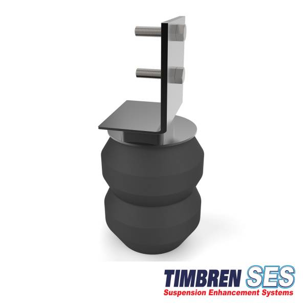 Timbren SES - Timbren SES Suspension Enhancement System SKU# GMFW7