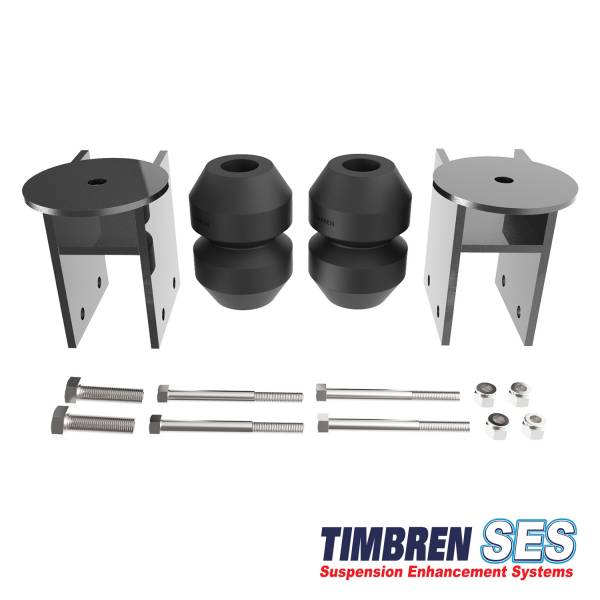 Timbren SES - Timbren SES Suspension Enhancement System SKU# GMRAPV
