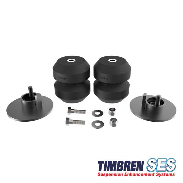 Timbren SES - Timbren SES Suspension Enhancement System SKU# GMRASTBHD