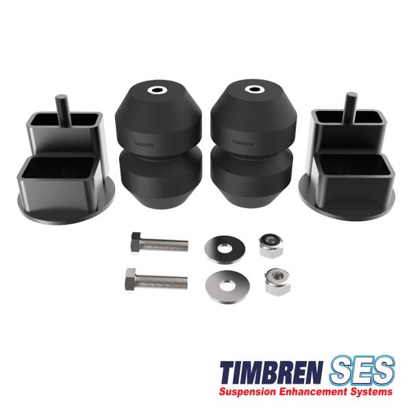 Timbren SES - Timbren SES Suspension Enhancement System SKU# GMRC10A
