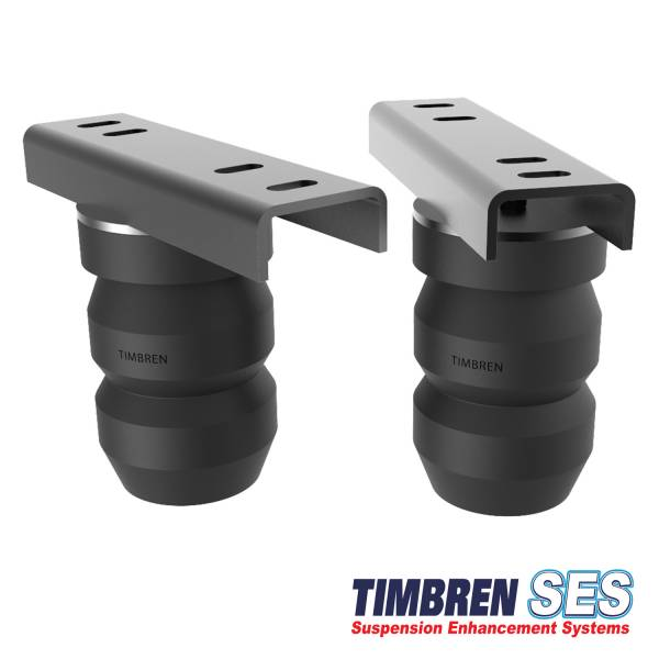 Timbren SES - Timbren SES Suspension Enhancement System SKU# GMRC25HD