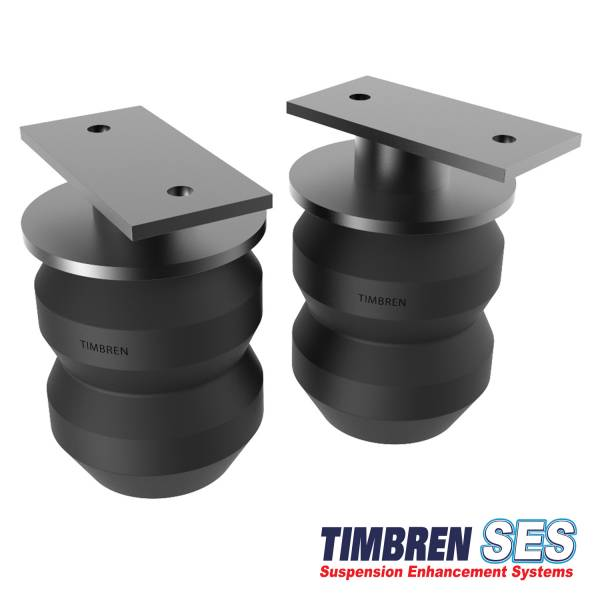 Timbren SES - Timbren SES Suspension Enhancement System SKU# GMRC70