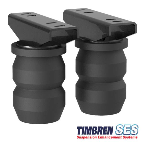 Timbren SES - Timbren SES Suspension Enhancement System SKU# GMRCK25