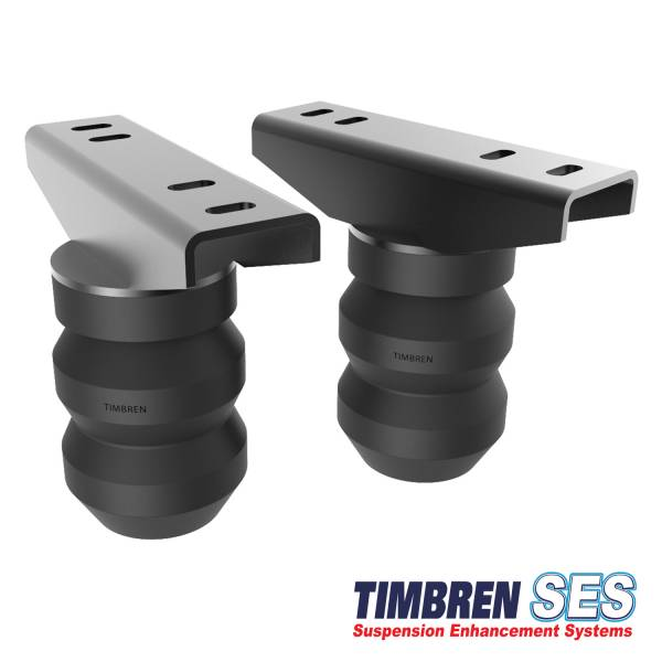 Timbren SES - Timbren SES Suspension Enhancement System SKU# GMRCK35C