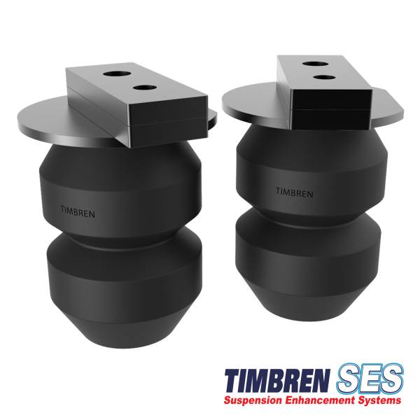 Timbren SES - Timbren SES Suspension Enhancement System SKU# GMRG20