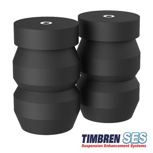 Timbren SES - Timbren SES Suspension Enhancement System SKU# GMRG25C