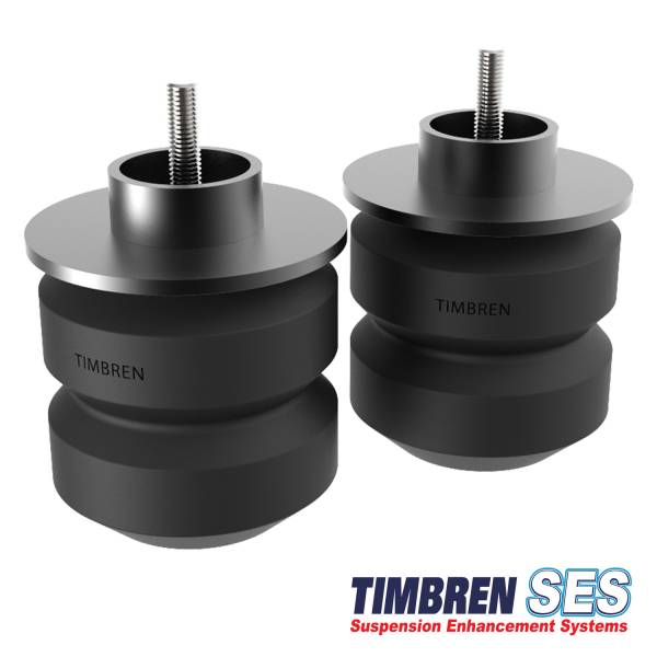 Timbren SES - Timbren SES Suspension Enhancement System SKU# GMRJB