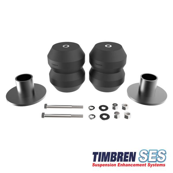 Timbren SES - Timbren SES Suspension Enhancement System SKU# GMRP30MH
