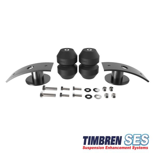 Timbren SES - Timbren SES Suspension Enhancement System SKU# GMRSB