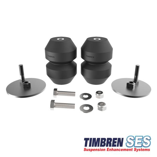 Timbren SES - Timbren SES Suspension Enhancement System SKU# GMRSB4
