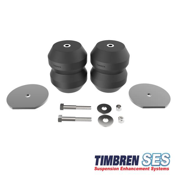 Timbren SES - Timbren SES Suspension Enhancement System SKU# GMRW35