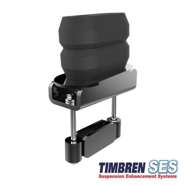 Timbren SES - Timbren SES Suspension Enhancement System SKU# GMRW55