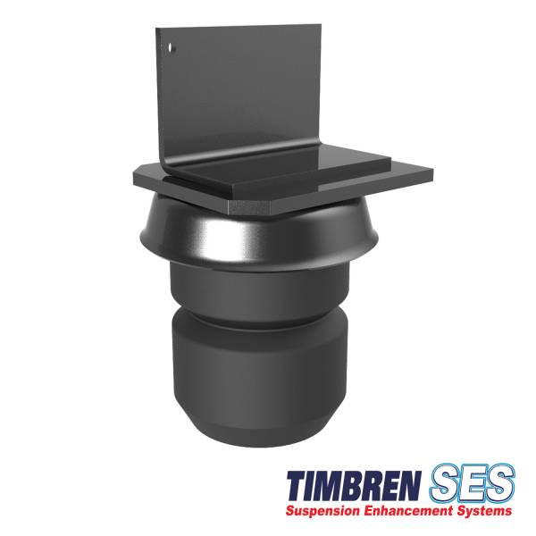 Timbren SES - Timbren SES Suspension Enhancement System SKU# HST5