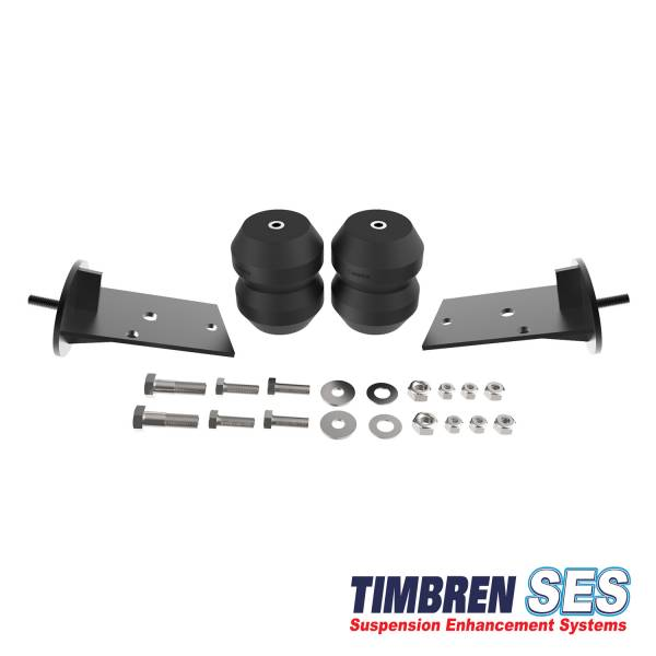 Timbren SES - Timbren SES Suspension Enhancement System SKU# IHF46LP