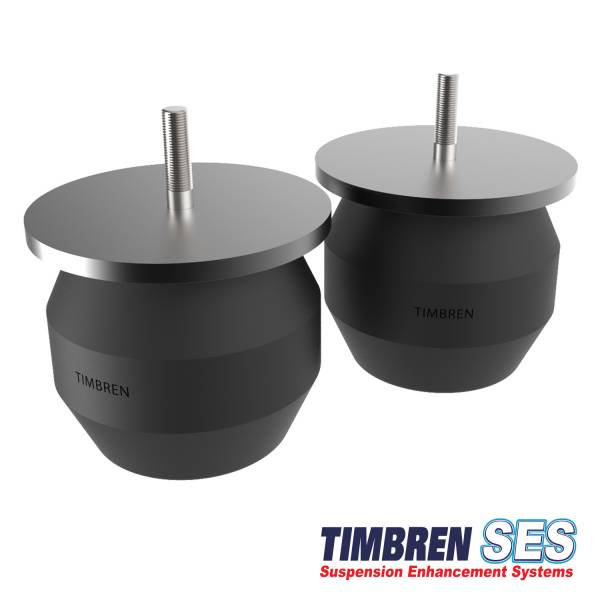 Timbren SES - Timbren SES Suspension Enhancement System SKU# IHF9300