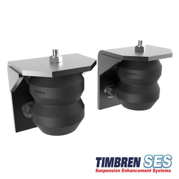 Timbren SES - Timbren SES Suspension Enhancement System SKU# IHR46LP