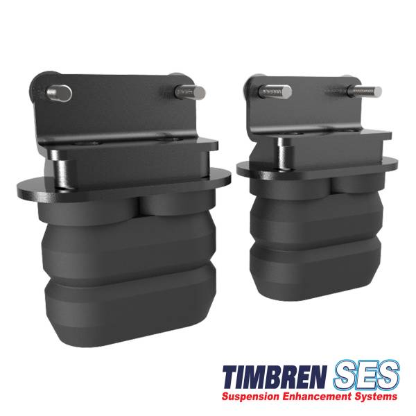 Timbren SES - Timbren SES Suspension Enhancement System SKU# KWFC500