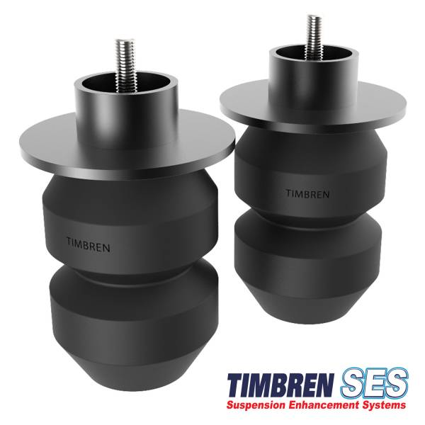 Timbren SES - Timbren SES Suspension Enhancement System SKU# MRMPV