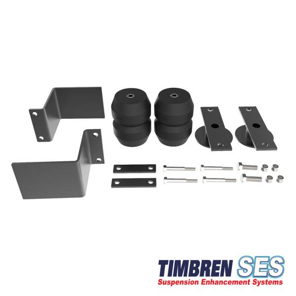 Timbren SES - Timbren SES Suspension Enhancement System SKU# NR10087