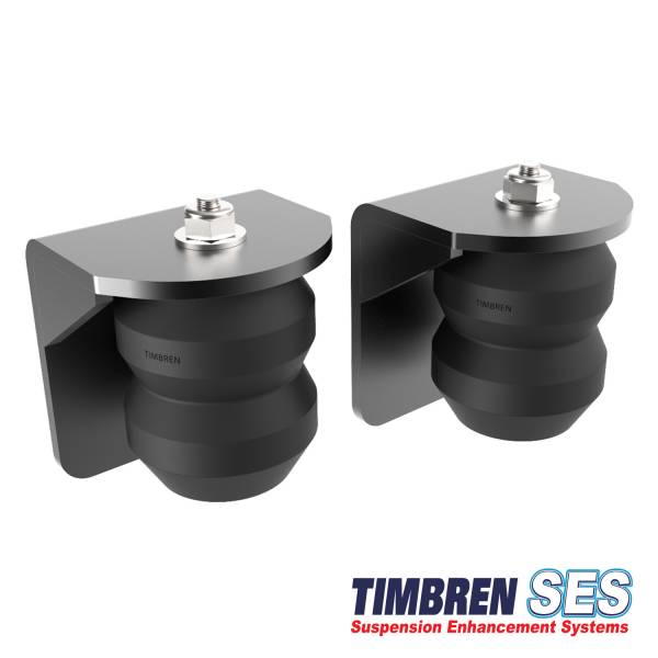 Timbren SES - Timbren SES Suspension Enhancement System SKU# RESOS1