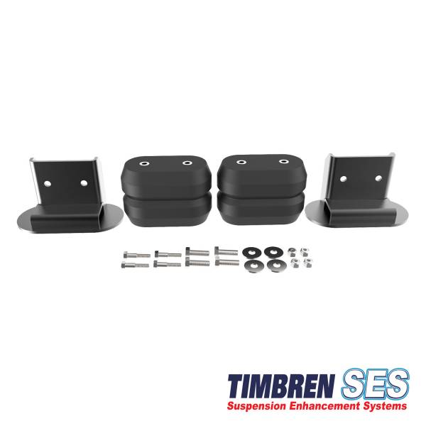 Timbren SES - Timbren SES Suspension Enhancement System SKU# STFLT95A