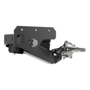 2000HD Axle-Less Trailer Suspension - Image 1