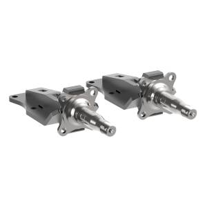 2000HD Axle-Less Trailer Suspension - Image 5