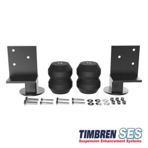 Timbren SES - Timbren SES Suspension Enhancement System SKU# BBFTC2000 - Image 2