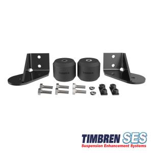 Timbren SES - Timbren SES Suspension Enhancement System SKU# DDF05A - Image 2
