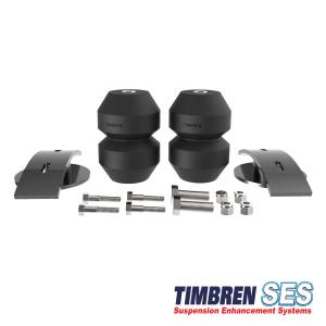 Timbren SES - Timbren SES Suspension Enhancement System SKU# DDR1002 - Image 2