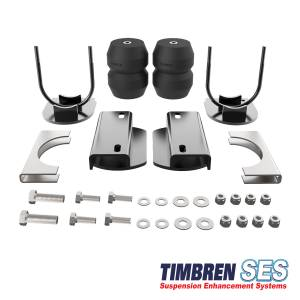 Timbren SES - Timbren SES Suspension Enhancement System SKU# DR3500B - Image 2