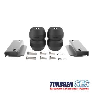 Timbren SES - Timbren SES Suspension Enhancement System SKU# DR3520 - Image 2