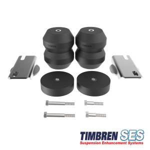 Timbren SES - Timbren SES Suspension Enhancement System SKU# DR5500 - Rear Kit - Image 2
