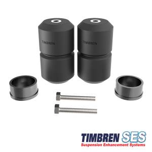 Timbren SES - Timbren SES Suspension Enhancement System SKU# DRPT2 - Image 2