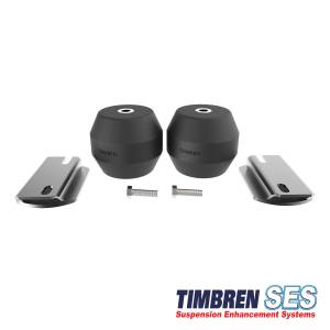 Timbren SES - Timbren SES Suspension Enhancement System SKU# DRTT4500 - Rear Severe Service Kit - Image 1