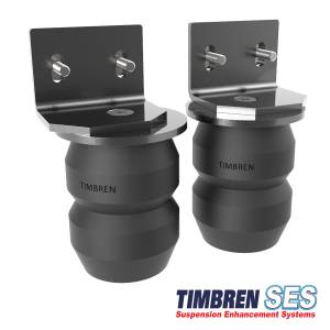 Timbren SES - Timbren SES Suspension Enhancement System SKU# FER350 - Image 2