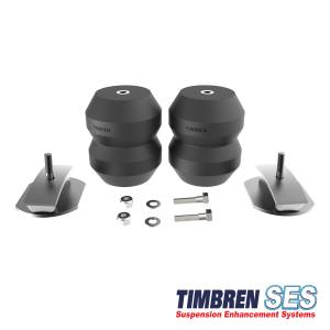 Timbren SES - Timbren SES Suspension Enhancement System SKU# FERSD - Rear Kit - Image 2