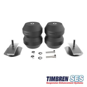Timbren SES - Timbren SES Suspension Enhancement System SKU# FERSDLB - Rear Kit - Image 1