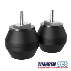 Timbren SES - Timbren SES Suspension Enhancement System SKU# FF150972 - Image 2
