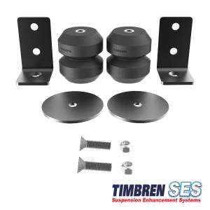 Timbren SES - Timbren SES Suspension Enhancement System SKU# FF2504 - Image 2
